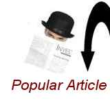 Latest Internet News Features